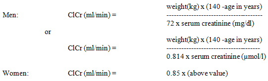 Ofloxacin 200 mg Tablets - Summary of Product