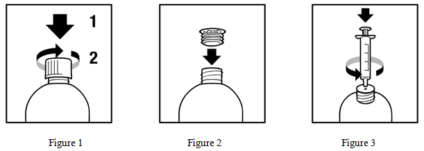 Pregabalin Genus 20 mg/ml Oral Solution - Summary of Product